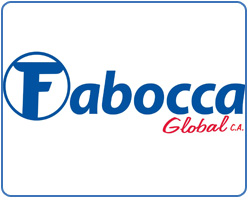 fabocca global