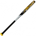 Bate de Softbol Easton Alliance