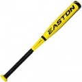 Bate de Beisbol Easton TB13XL