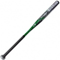 Bate de Softbol Louisville Slugger Warrior