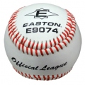 Pelota de Beisbol Easton 9074
